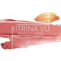 Kitrina Vu - Makeup & Lashes