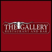 The Gallery Restaurant and Bar, Sisters Oregon
