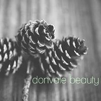 Donvale Beauty Therapy