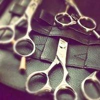 A NEW YOU Hair Design