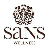 Sans Wellness