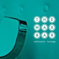 The Wax Bar - West Seattle