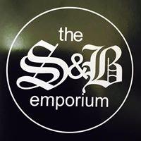 The Skin&Beauty Emporium Cowra