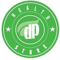 dp Health Store