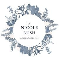 Nicole Rush Naturopathic Doctor