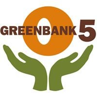 Greenbank 5 Treatment Room