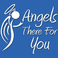 Angels There For You - Home and Health Care Services