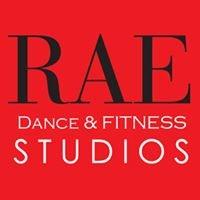 RAE Studios