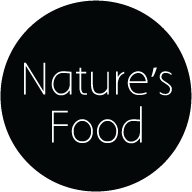 Nature's Food Supper Club