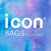 Icon Bags Concept