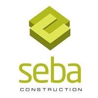Seba Construction