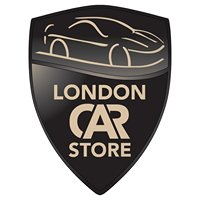 London Car Store