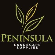 Peninsula Landscape Supplies Ltd.