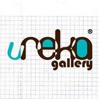 uREKA gallery