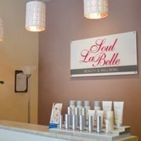 Soul La Belle Beauty & Wellbeing 秀美堂