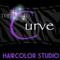The Curve Haircolor Studio