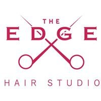 The Edge Hair Studio