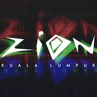 Zion Club KL