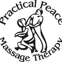 Practical Peace Massage Therapy -  Meadow Lake