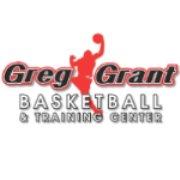 Greg Grant Basketball & Training Center