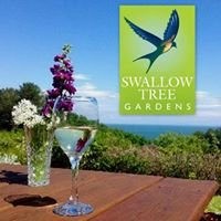 SwallowTree