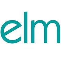Elm Interiors Ltd