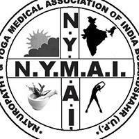 Naturopathy & Yoga Medical Association Of India