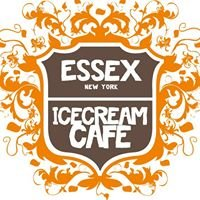 Essex Ice Cream Cafe