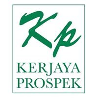 Kerjaya Prospek Group Bhd