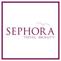 Sephora York