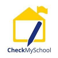 CheckMySchool