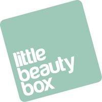 Little Beauty Box Valla