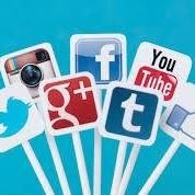 YEG Social