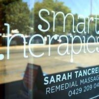 Smart Therapies