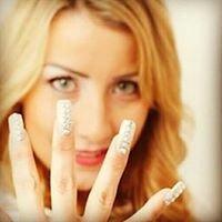 Lala 4 Nails