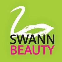 Kelly Swann-Swann Beauty Aesthetics