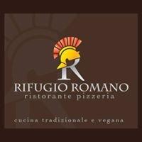 Rifugio Romano