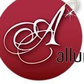 Allur Skin & Beauty Clinic