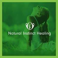 Natural Instinct Healing - Detox, Health & Wellness Retreat Centre