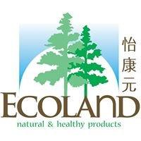 Ecoland 怡康元