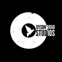 Dyson Road Studios