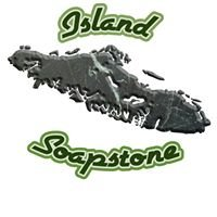 Island Soapstone
