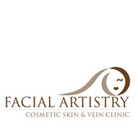 Facial Artistry Cosmetic Skin & Vein Clinic