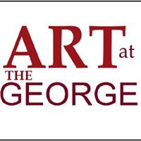 Art at The George