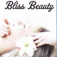 Bliss Beauty & Laser Clinic