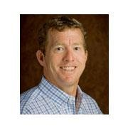 Kent Cramer- Skyline Home Loans Nmls #206015