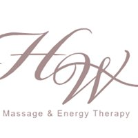 Healing Winds Massage And Energy Therapy
