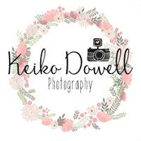 Keiko Dowell Photography