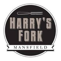 Harry's Fork