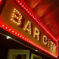酒城 Bar City